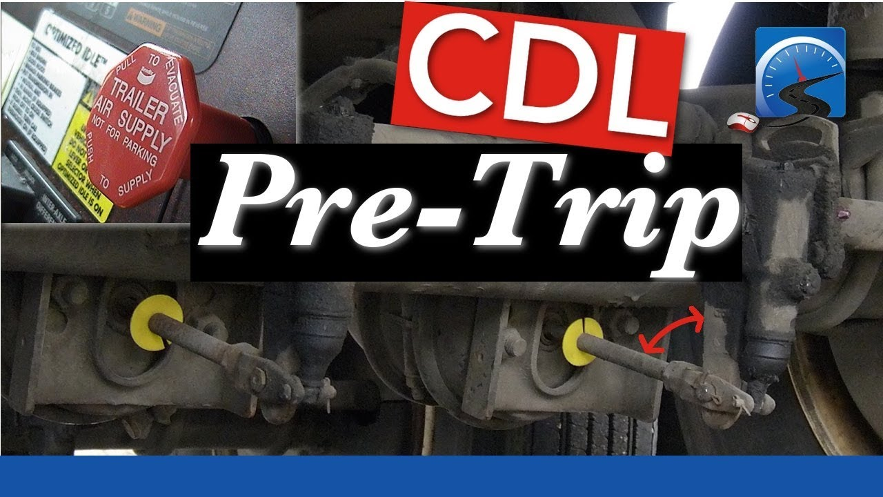 maxresdefault how to test tractor protection system for cdl air brake inspection