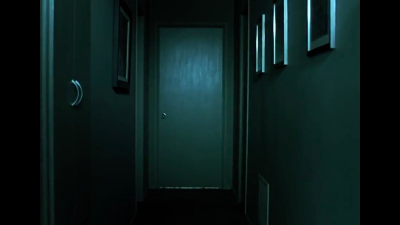 Here Are The Top 5 Scariest Movies Ever Watch If You Dare