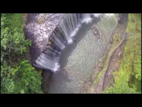 LUBUKLINGGAU PROFILE (VISIT LUBUKLINGGAU 2015) LINGGAU BISA