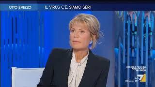 Crisi M5S, Beppe Severgnini: \