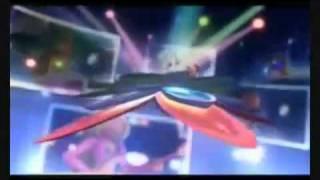 [EN]Winx Club the Movie - Jij bent Cool (Dutch) (English Lyrics) (Full Version)