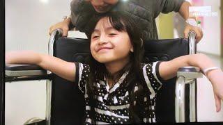 Download Video Bintang _ Alyssa Dezek ( Ana Anak ibu ) MP3 3GP MP4