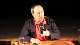 Каких актеров не любит Сергей Урсуляк