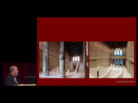 Neues Museum / The Best in Heritage 2012