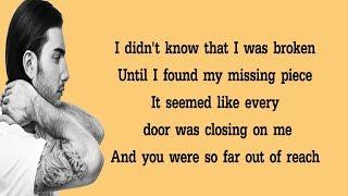 Alesso - REMEDY (Lyrics)🎵