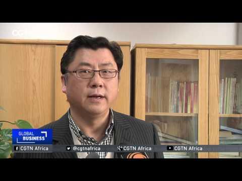 China decries U.S. anti-dumping duties on steel imports