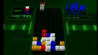 Groovin' Blocks Gameplay 02