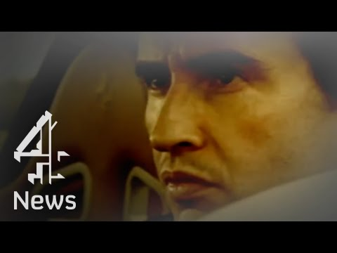 Steve Coogan attacks Top Gear trio over racism