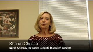 5 reasons why you may not have a disability case