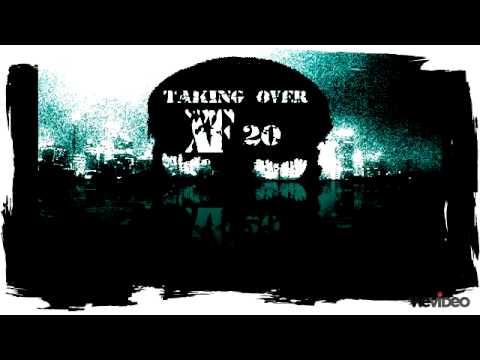 Awaken From My Mixtape Awaken Free Download!!!!!