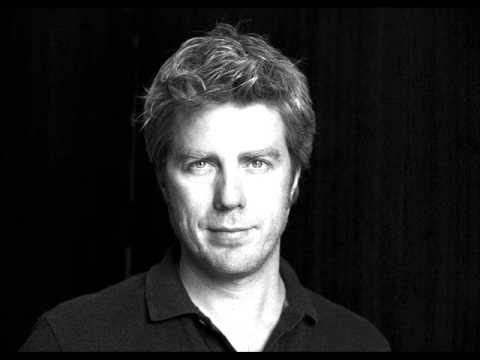 I Beg Your Pardon  Kyle Eastwood