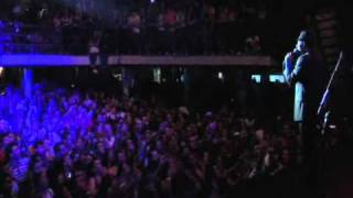 Os Outros - Leoni (DVD - A Noite Perfeita Ao Vivo)