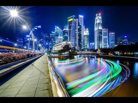 Electric Days Paris: The Future of Life