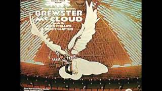 YouTube動画:Merry Clayton-Lift Ev'ry Voice & Sing