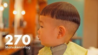 Special Thanks - - - 【サロン】Mart hair+nail (マート) 【住所】〒811-2317 福岡県粕屋郡粕屋町長者原6-12-10 岩下ビル1F 【電話】092-939-6399福岡県糟屋郡...