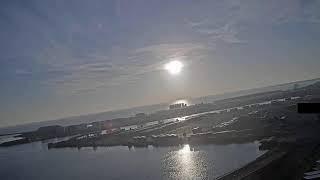 Preview of stream Live Camera Port of Trelleborg West