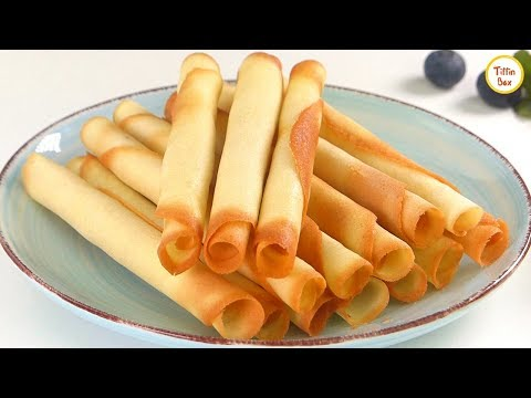 cigarette-cookies/-wafer-rolls/-cigarette-russe-recipe-by-tiffin-box-|-cigare-cookies,tuiles-biscuit