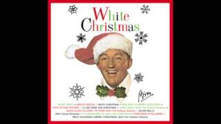 Bing Crosby & The Andrews Sisters - Mele Kalikimaka (Merry Christmas)