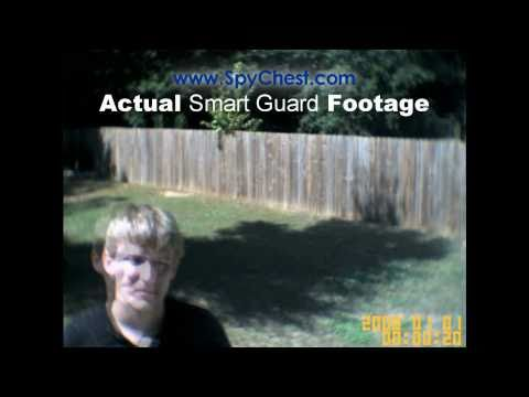 hqdefault?sqp= oaymwEWCKgBEF5IWvKriqkDCQgBFQAAiEIYAQ==&rs=AOn4CLBGLJsSJVLVMiU287Thtn3roQ1Jwg smartguard motion light with video for home youtube  at fashall.co