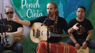 Debu Rilis Lagu Doa Cinta untuk Meriahkan Bulan Ramadan