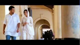 Anwar Malayalam Movie | Malayalam Movie | Prithviraj | Gets Attracted to | Mamta Mohandas | 1080P HD