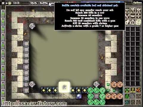 gemcraft labyrinth download full version