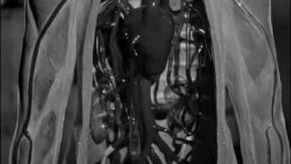 Boris Karloff - Frontier Psychiatrist