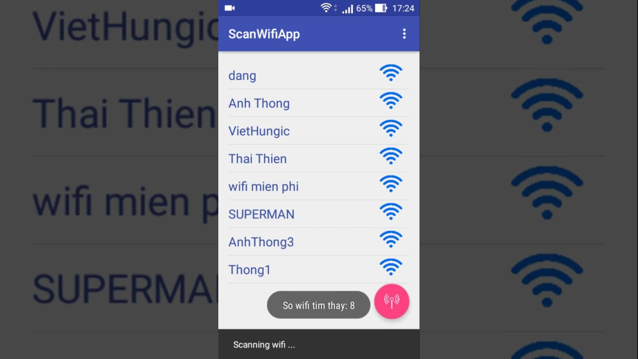 ANDROID SDIO WIFI DRIVER DOWNLOAD