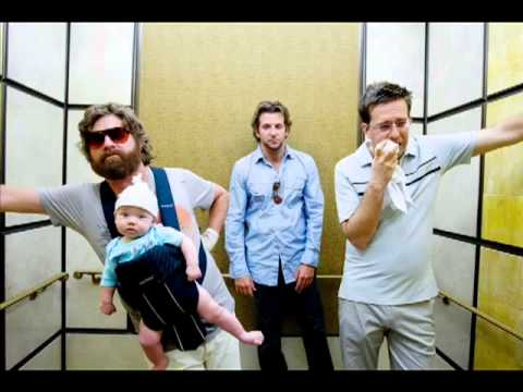 YouTube   The Hangover Soundtrack  50 Cent  Get My Money Right