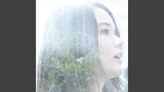 sajou no hana - 夢の中のぼくらは