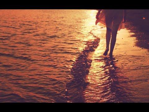 '' Sunrise '' Smooth R&B/reggae/Dancehall  Instrumental Beat - Brayen Beatz