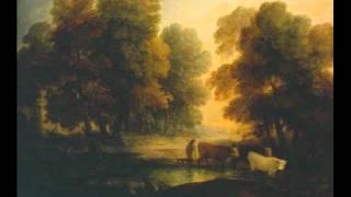 Handel : Concerto in Sib maggiore per arpa e orchestra op 4 n. 6
