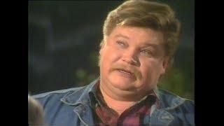 Смотреть НИКОЛАЙ БАНДУРИН, МИХАИЛ ВАШУКОВ И ЮРИЙ ГРИГОРЬЕВ В БЛЕФ-КЛУБЕ (улучшенное видео,1996г.) онлайн