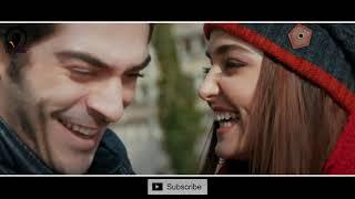 Nit Di Narazgi Teri Full HD   Ft  Hayat & Murat   Latest Romantic Song 2017   MrDjMaher   Subscribe