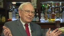 Why Buffett never votes no on CEO pay