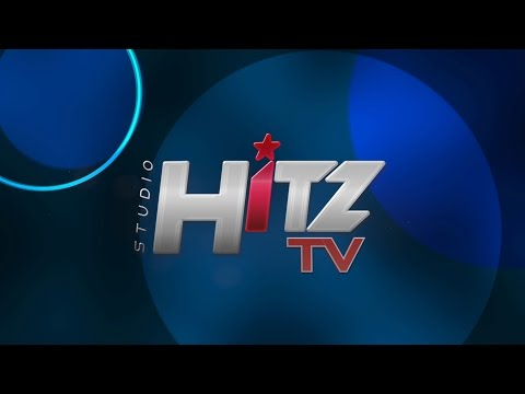 Hitz TV - Hitz Expomusic_SP2015