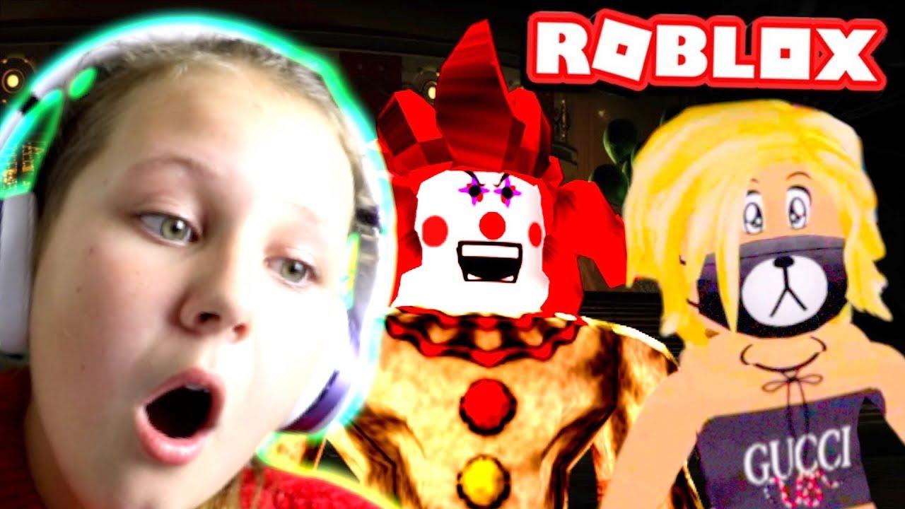 ruby rube games roblox