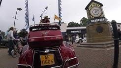 Milngavie Classic Cars