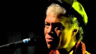Paulino Vieira - M