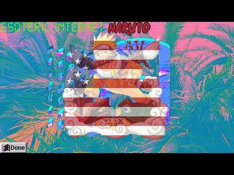 Naruto, A Brief American Obsession | Esoteric Internet