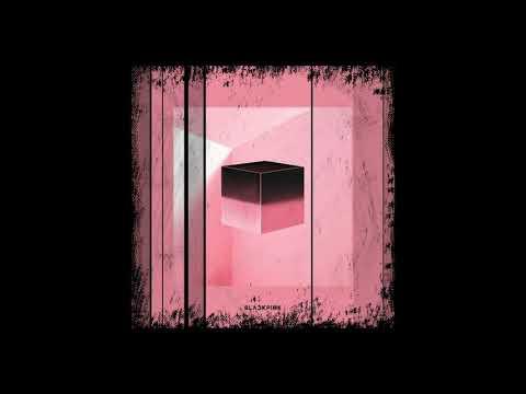 Blackpink - Ddu Du Ddu Du (Ringtone) [With Download Link]