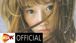 [Official Audio] 이정현(Lee Jung-hyun) - 아리아리(Ari Ari)