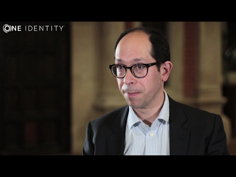 One Identity partner, Protiviti, discusses GDPR and the benefits of partnership