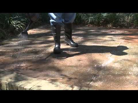 how-to-stain-concrete
