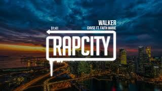 CHVSE - Walker (ft. Faith Marie)