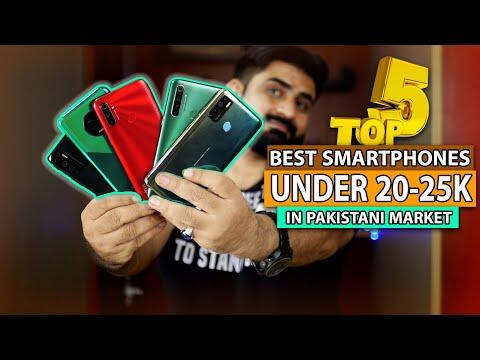 top-5-best-phones-in-pakistan-(2020)-20000-to-25000-pkr