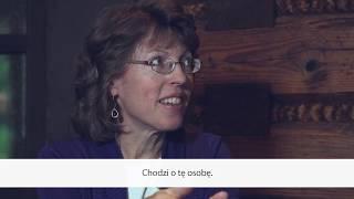 Mary Healy: jak modlić się o cud? Nie należy zapominać o najważniejszym