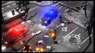 Controversial Mass Murder Game  Hatred  Gets An Official Release Date! Gameplay Trailer #2   New Vid