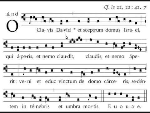 Du 16 au 24 décembre Neuvaine de la Nativité de Jésus Hqdefault