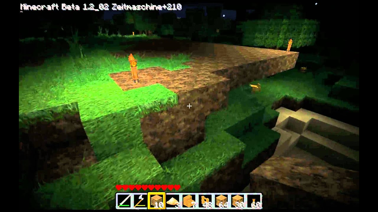 Lets Play Minecraft Deutsch HD Weidespaß Elfenmobbing - Minecraft hauser gronkh